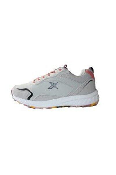 Kadın Gri   Renner W Koşu Ayakkabısı