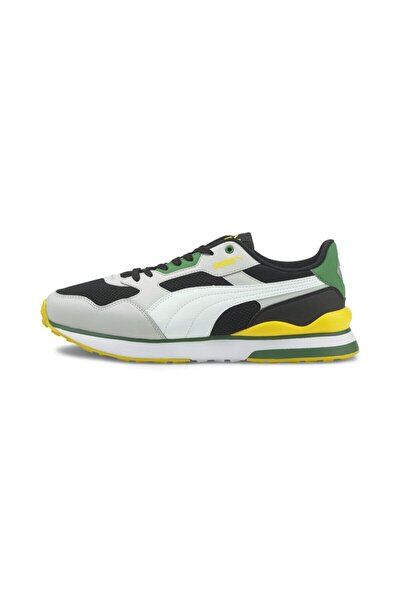 37489511 R78 Futr Unisex Günlük Spor Shoes