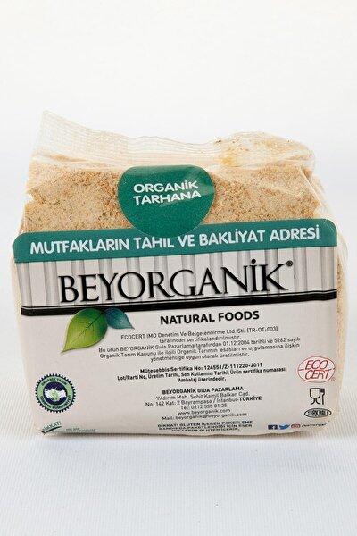 Organik Tarhana 500 gr