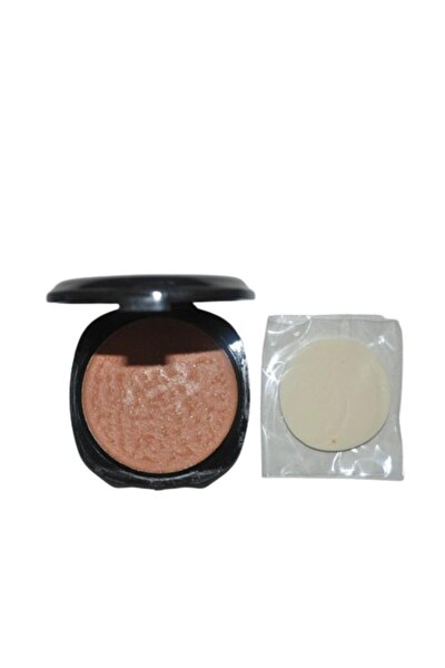 Silky Touch Cream Compact 06