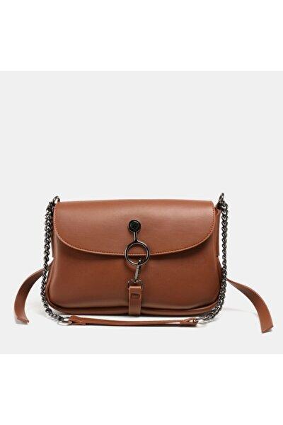 Taba Kadın Mini (çapraz) Çanta