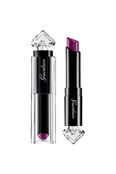 La Petite Robe Noire Lips 070 Plum Brella Ruj