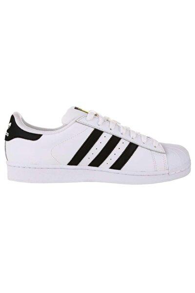 Superstar Sneaker Günlük Ayakkabı