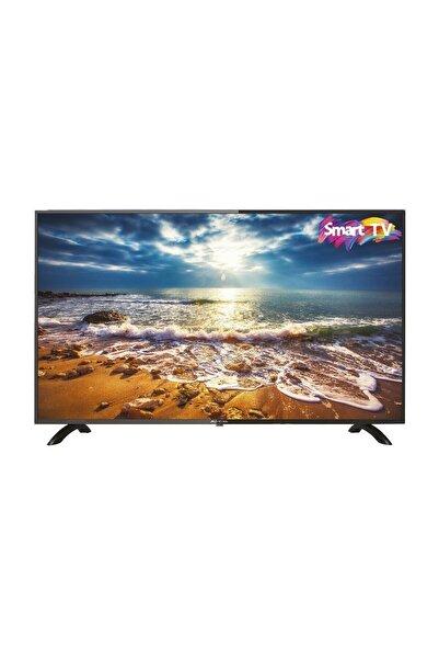 """A204300S 43"""" 109 Ekran Uydu Alıcılı Full HD LED TV"""