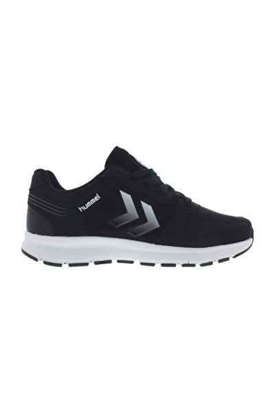 Porter Unisex Spor Ayakkabı