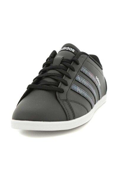 Kadın Spor Ayakkabı Siyah - Coneo Qt - F37035