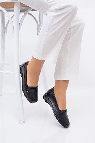 Kadın Ortapedik Ayakkabı