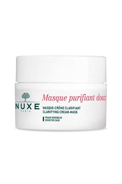 Masque Purifiant Doux 50ml