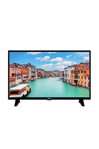 """32R654H 32"""" 81 Ekran Uydu Alıcılı HD Ready Smart LED TV"""