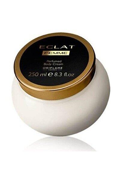 Eclat Femme Parfümlü Vücut Kremi-250 Ml