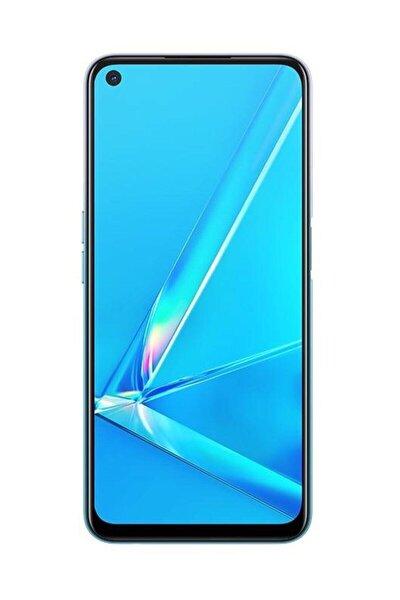 A72 128gb Parlak Beyaz Cep Telefonu ( Türkiye Garantili)