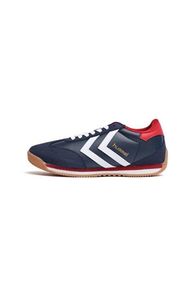 Stadıon Herıtage Multı Unisex Spor Ayakkabı