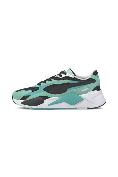 Rs-x³ Super Ayakkabı