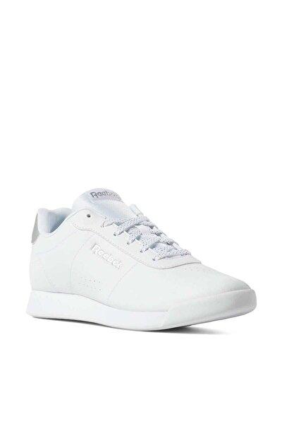 Reebok Royal Charm** Beyaz Beyaz Kadın Sneaker Ayakkabı 100403718