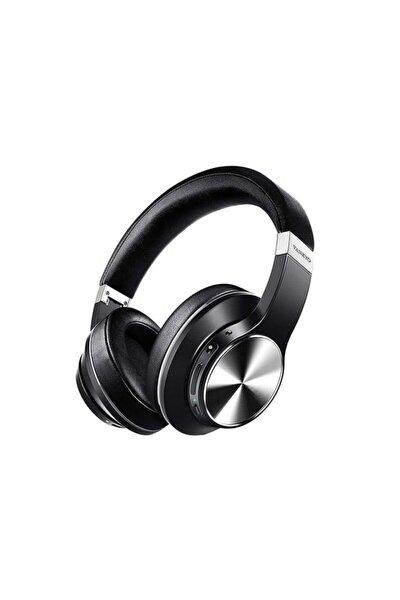 C751 Kulaküstü Kablosuz Bluetooth Mikrofonlu Gürültü Önleyicili Kulaklık