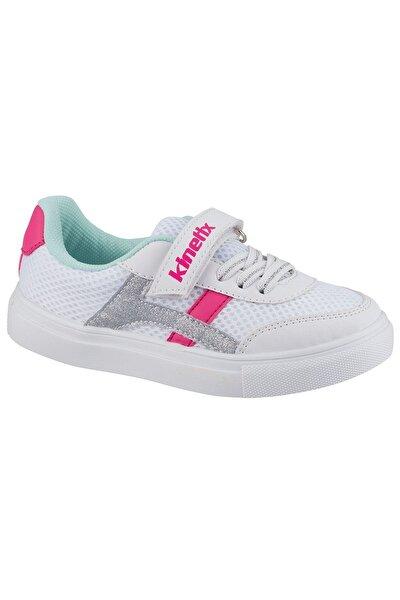 REMARK 1FX Beyaz Kız Çocuk Sneaker 100606262