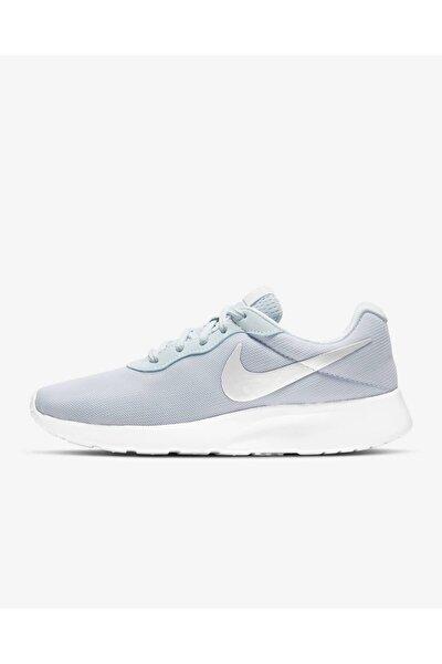 812655-407 Tanjun Unısex Koşu Ayakkabısı
