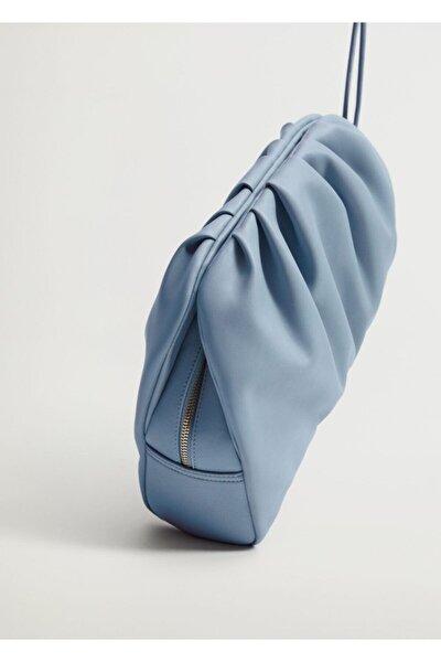 Çanta --