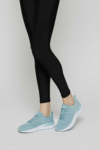 Connect Wmn Açık Mavi Kadın Koşu Ayakkabısı 100355196