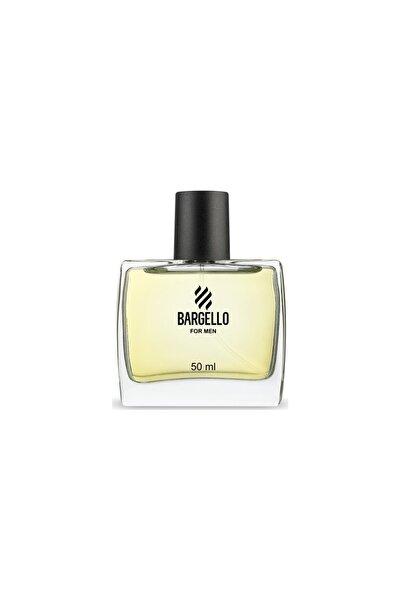 517 Edp Erkek Parfüm Woody 50 ml