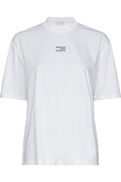Icon High-nk T-shirt