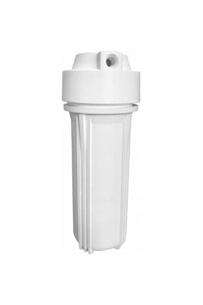 Açık Kasa Su Arıtma Cihazı Için Mat Housing (filtre Kabı)