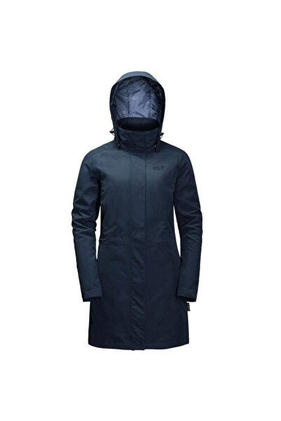 Ottawa Coat 3 In 1 Mont Kadın 1107242
