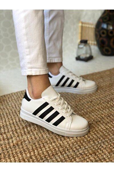 Tranta Shoes Angel 4bant Trnt222