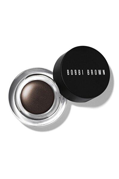 Long-wear Gel Eyeliner / Jel Eyeliner 3 G Black Mauve Shimmer. 716170065069