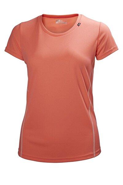 Kadın X-Cool Ss T-Shirt HHA.48103
