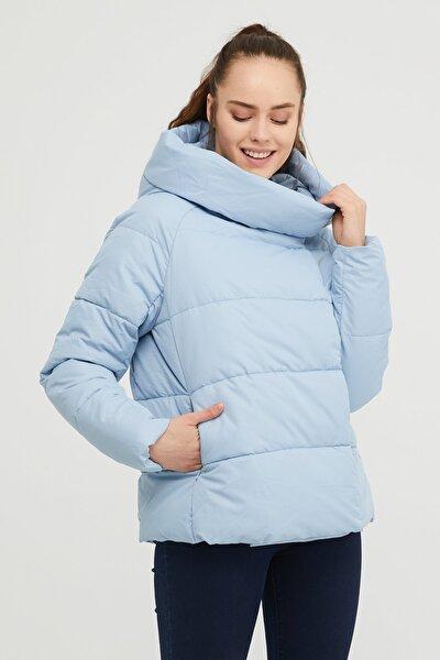 Kadın Mavi Mont Onljune 15159175