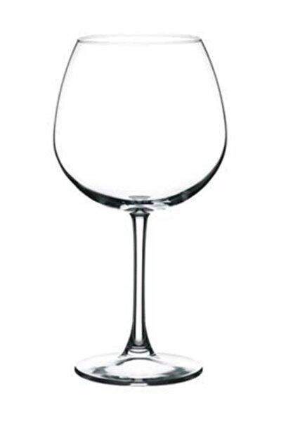 Enoteca 4lü Şarap Kadehi Büyük Boy