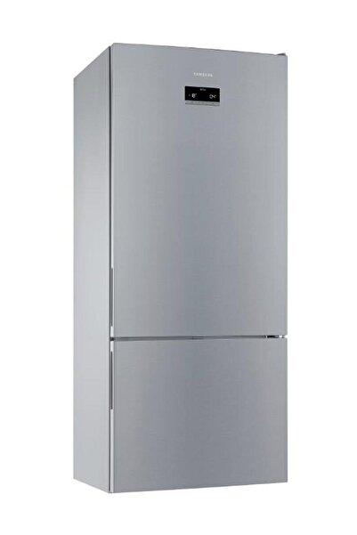 RB50RS334SA Kombi No Frost Buzdolabı
