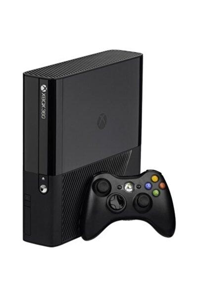 Xbox 360 Oyun Konsolu