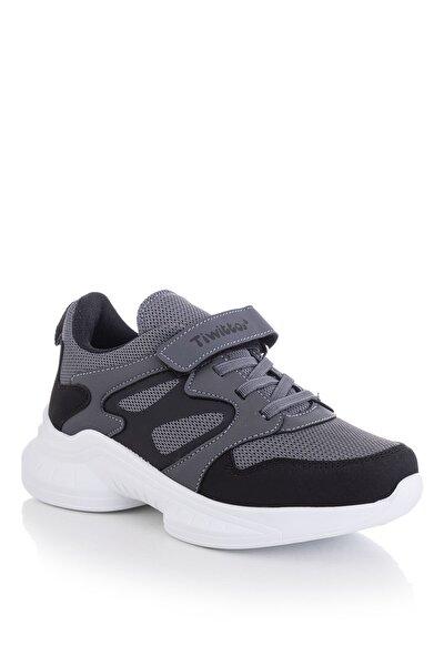 Çocuk Spor Ayakkabı Tbk08