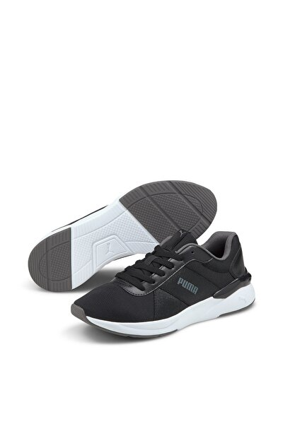 Kadın Sneaker - Rose - 38011303
