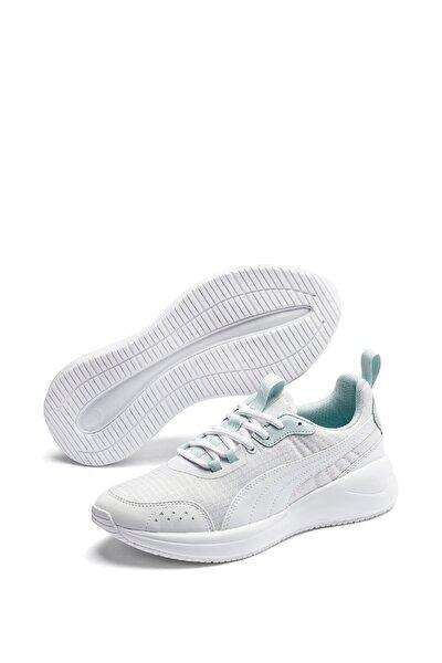 Nuage Run Kadın Spor Ayakkabı - 37195002