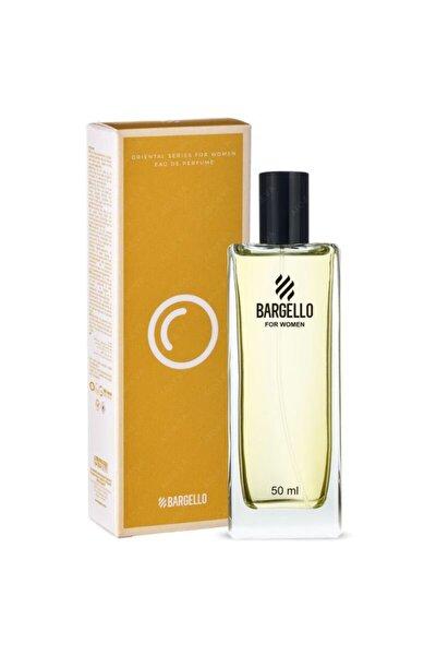 324 Oriental Edp 50 ml Kadın Parfüm 8691841309324