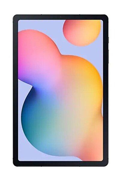 "Galaxy Tab S6 Lite Lte Sm-p617 64gb 10.4"" Tablet - Dağ Grisi"