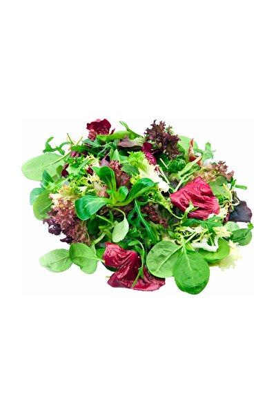 Maskolin Salata 150 gr