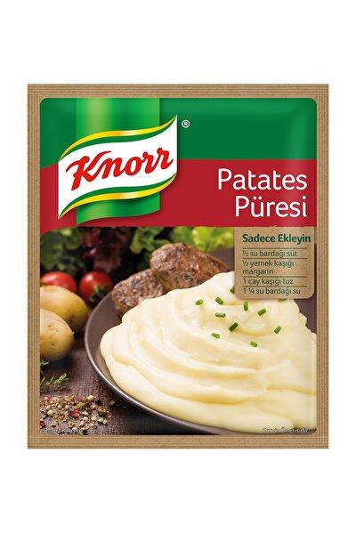 Patates Püresi 60 gr