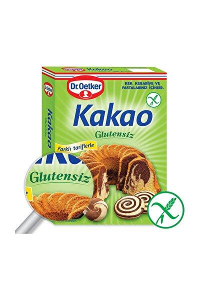 Glutensiz Kakao 70 gr