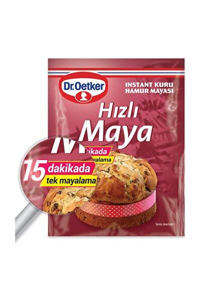 Hızlı Maya 32 gr