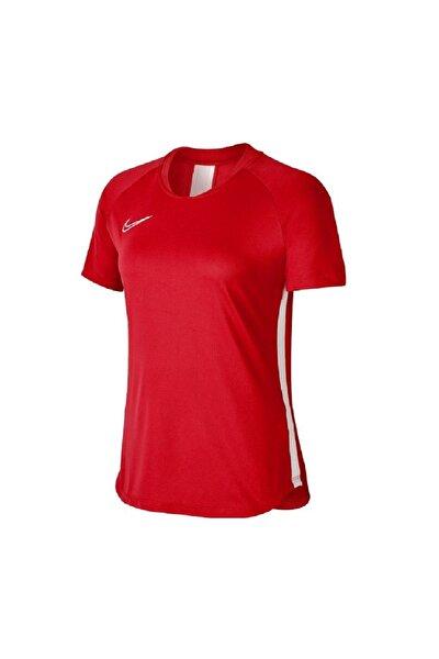 Kadın Spor Sweatshirt - Academy 19 Top - AO1454-657
