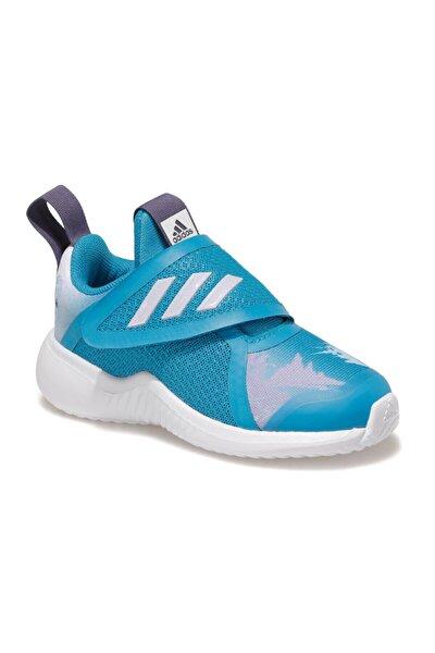 FORTARUN X FROZEN CF I Mavi Erkek Çocuk Koşu Ayakkabısı 101015790