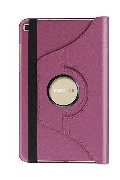 Samsung Galaxy Tab A 8.0 Inç ''t290-t295-t297'' 360 Uyumlu Derece Döner Tablet Kılıf
