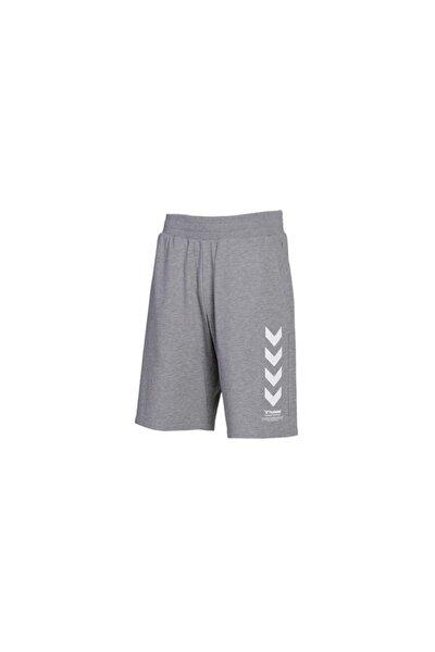 Hmlkens Short