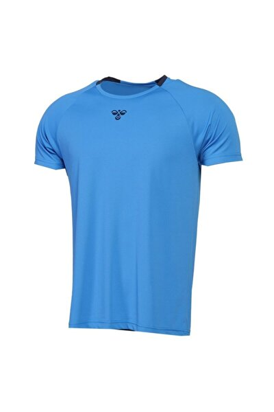 Hmlbenu T-shirt S/s Tee