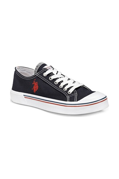 Kadın Penelope 1fx  Ayakkabı  101013407