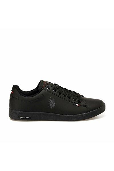 Erkek Ayakkabı 100548978